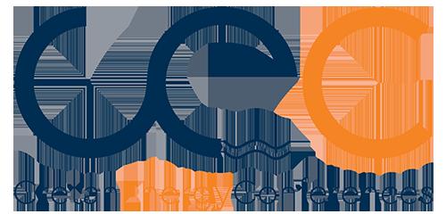 Cretan Energy Conferences