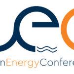«Κλειδί» η Κρήτη για τα ενεργειακά