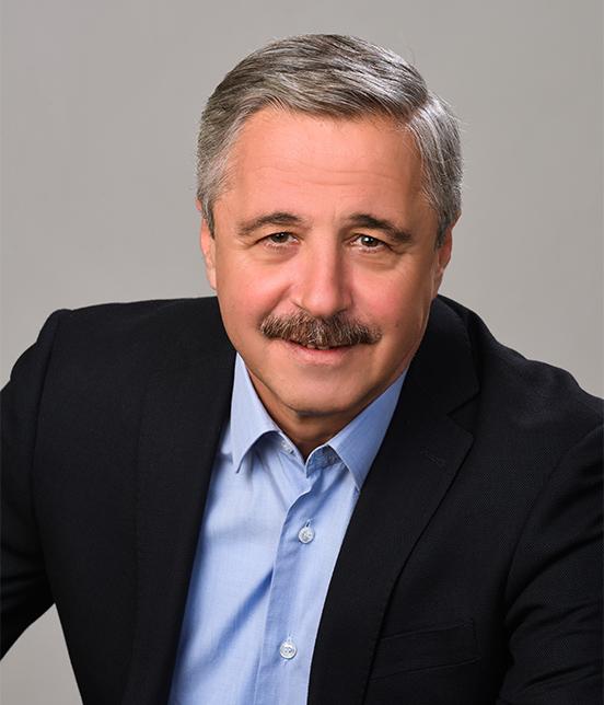 Yannis Maniatis