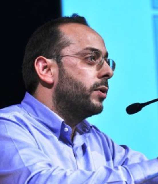 Ioannis Aspirtakis