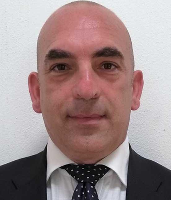 Emilio Ghiani