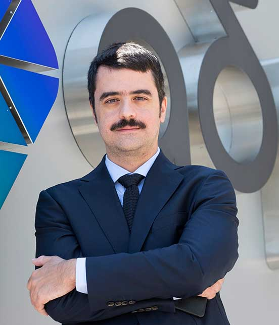 Ioannis Margaris