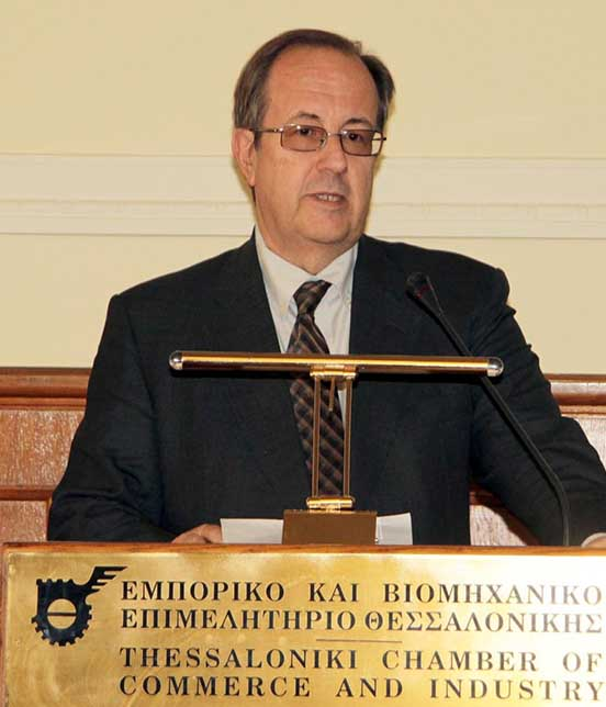 Εmmanouil Vlachogiannis